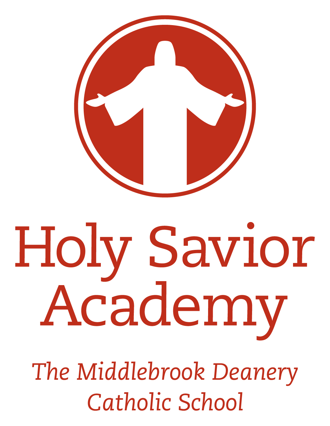 Holy Savior Academy